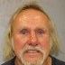 Wilson man charged with DWI