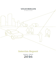 VW, report, Q1, 2016, front page