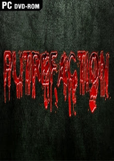 Putrefaction (PC) 2015