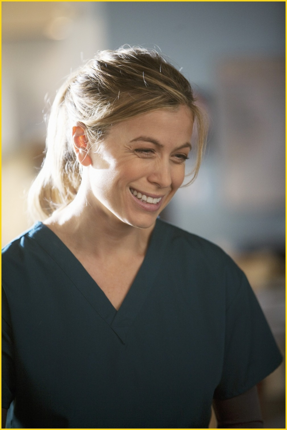 Sonya Walger Photos Tv Series Posters And Cast