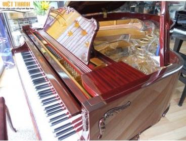 piano Rosenstock