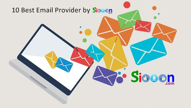 Email Providers, Email Provider Sites, Best Email Providers, Email Providers in the World, List of Email Providers, List of Email Provider Sites, 10 Best Email Provider Sites, World's Best Email Provider Sites, World's Best Email Providers, Email Provider Website, 10 Website Email Providers, the World's Best 10 Email Providers, What are the Free Email Providers, The Best Free Email Providers, The Most Popular Email Providers in the World, Mail Providers, Mail Provider Sites, Best Mail Providers, Mail Providers in the World, List of Mail Providers, List of Mail Provider Sites, 10 Best Mail Provider Sites, World's Best Mail Provider Sites, World's Best Mail Providers, Mail Provider Website, 10 Website Mail Providers, the World's Best 10 Mail Providers, What are the Free Mail Providers, The Best Free Mail Providers, The Most Popular Mail Providers in the World.