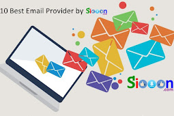 10 Best Free Providers Email in The World