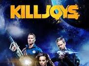 Assistir Killjoys 3x04 Online Legendado S03E04