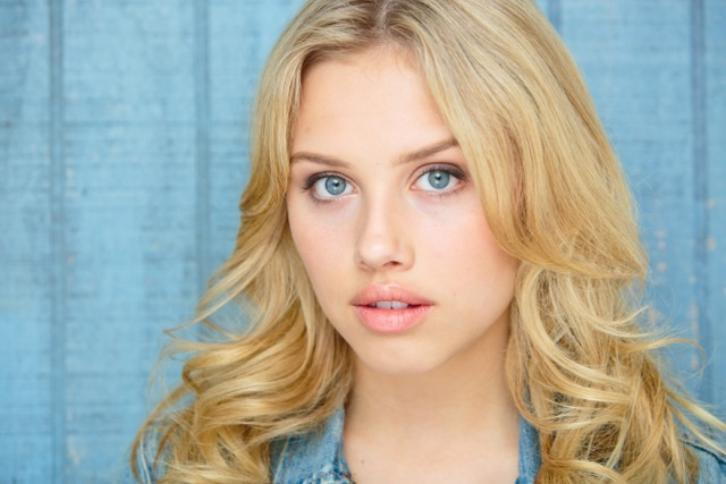 Zoo - Season 3 - Gracie Dzienny Promoted to a Series Regular