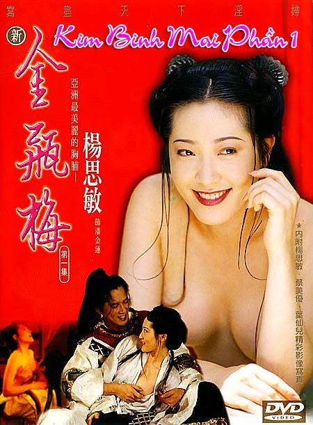 Free Kim Binh Mai Sex Film 44
