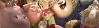 http://www.rissiwrites.com/2016/07/zootopia-2016-disneys-colorful-gang.html