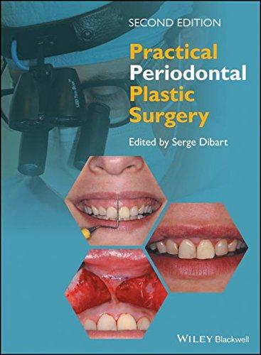 Periodontics Free We Book Download