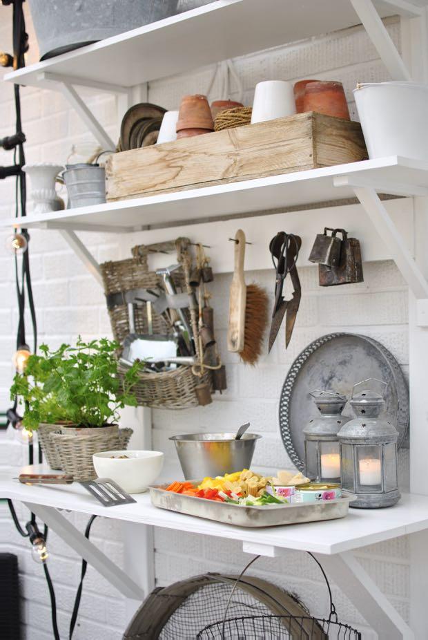 hannashantverk.blogspot.se planteringsbord utekök