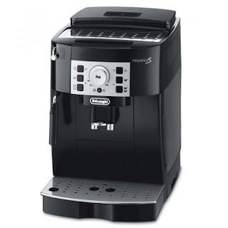 Kávovar/espresso Delonghi ECAM 22110B.