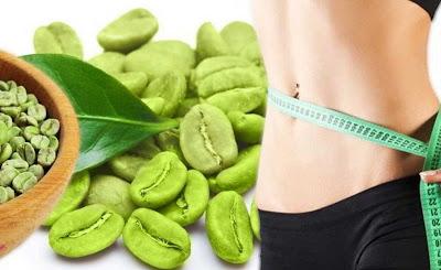 efek samping green coffee, green coffee, green coffee bean