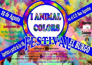 fiesta-musica-animal-colors-festival-el-burgo-malaga