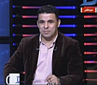 برنامج الكرة فى دريم 24/3/2017 خالد الغندور و إسلام صادق