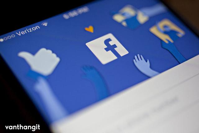 Cách giới hạn hiện quảng cáo trên Facebook đơn giản