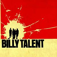 [2003] - Billy Talent [10th Anniversary Edition] (2CDs)