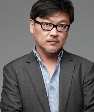 Profil dan Biodata Pemain Drama Korea W Nama dan Biodata Pemain Drama Korea W Terlengkap (2016) Plus Akun IG