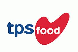 Lowongan Kerja PT Tiga Pilar Sejahtera Food Tbk Minimal SMA