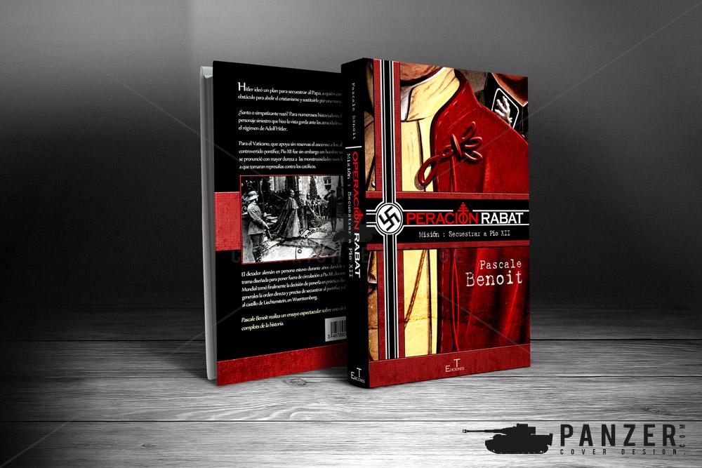 http://panzercoverdesign.blogspot.com.es/2016/08/diseno-libro-historia-operacion-rabat.html