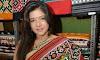 Sakshi Aggarwal Pictures
