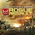 Un juego de estrategia militar inmersivo ambientado en un gigantesco mundo multijugador en línea - ((War Commander: Rogue Assault)) GRATIS (ULTIMA VERSION FULL PREMIUM PARA ANDROID)