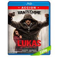 Lukas (2018) BRRip 720p Audio Dual Latino-Ingles