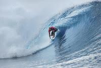 35 Kelly Slater Billabong Pro Tahiti 2016 foto WSL Damien Poullenot