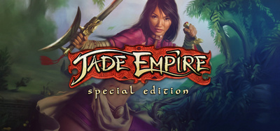 jade-empire-special-edition-pc-cover-www.ovagames.com