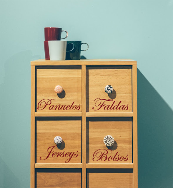 vinilos,decoración , cómodas, decoración hogar ,
