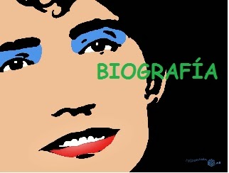 http://rosaliadecastro.org/rosalia/biografia/