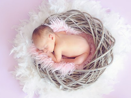Serunya Pengalaman Babymoon yang Nyaman dan Tak Terlupakan