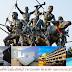 แนะนำค่ะ 12 ที่พักในเมืองสิงห์บุรี น่าพัก ราคาถูก โรงแรม ราคาหลักร้อย ประหยัด สะดวกสบาย พร้อมเบอร์โทรติดต่อ มาให้ได้เลือกกันค่ะ