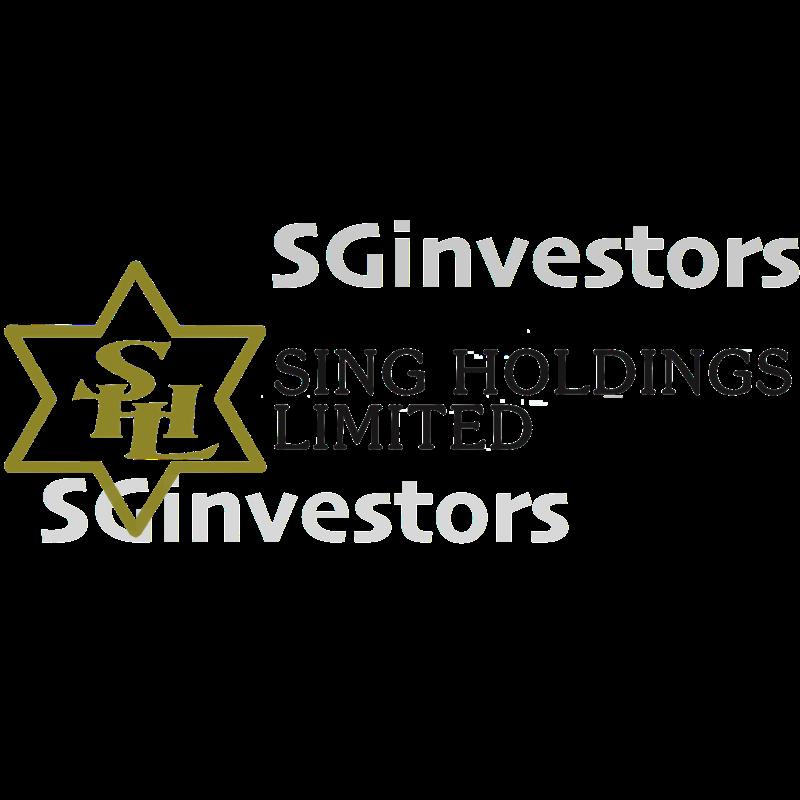 Sing Holdings - RHB Invest 2016-10-11: Replenish depleted landbank
