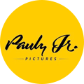 pauly_jr._pictures_image