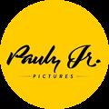 paulyjrpicture_image