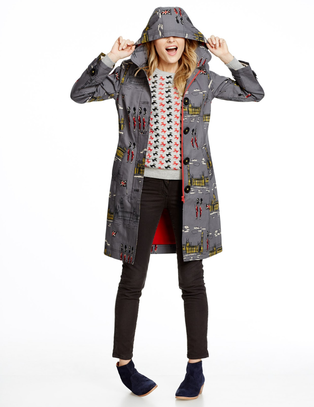The Well-Appointed Catwalk  Giveaway  Enter to win a  150 Boden Gift ... c4c837f54