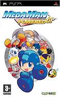 Game PSP Terbaik dan Terpopuler Saat Ini