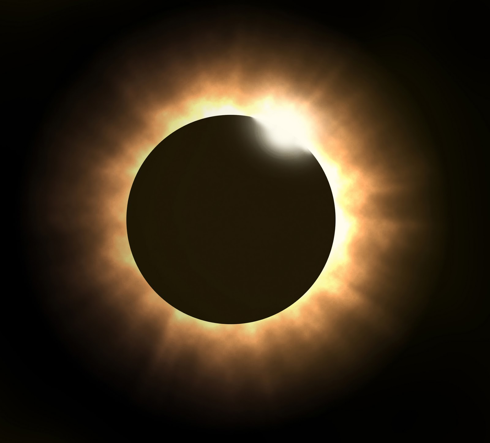 Sol A Clipser Intuitive Planet Astrology And Our Lives Solar Eclipse