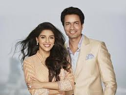 Rahul Sharma Family Wife Son Daughter Father Mother Age Height Biography Profile Wedding Photos