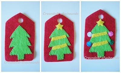 paso-a-paso-decoramos-arbol-etiqueta-de-fieltro-arbol-de-navidad-etiquetas-para-regalos-navideños