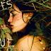 Reseña: Después del bosque