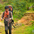 Kebutuhan Gizi Pendaki Gunung