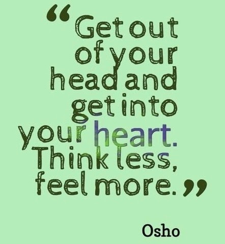 38 of 58 for 58: Get Out of Your Head