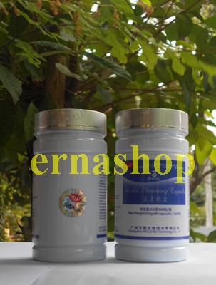 Obat tradisional herbal alami pelangsing tubuh cepat aman jitu