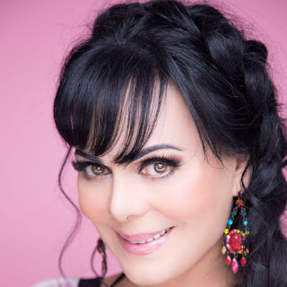 Maribel Guardia age, son of, biography, husband, feet, measurements, wikipedia, how old are you, how many children she has, where she was born, and joan sebastian, young, in bikini, hot, photos of, images of, 2016, videos, surgeries, movies of, facebook, stature, official instagram