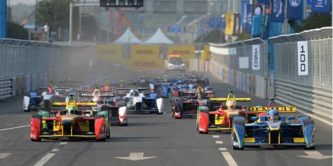 Le Maroc va organiser une étape du championnat du monde de Formule E (électrique) .
