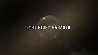 The Night Manager (El Infiltrado)