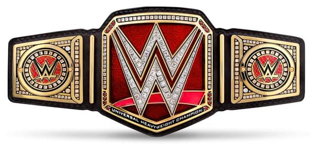Új kikötés a Reigns vs Owens mérkőzésre *Spoiler*