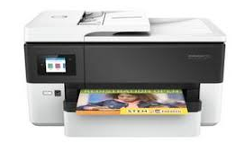 HP OfficeJet Pro 7720 Driver Download
