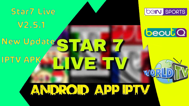 iptv,live tv apk,apk,free live world iptv,best arabic apk live tv,android live apk,live tv,best arabic apk live tv 2017,android apk live tv,best french apk live tv,android live tv apk 2018,best live tv apk,best live apk live tv free 2017,best arabic iptv apk,best arabic iptv apk 2017,iptv watch apk,live tv apk 2018,watch live tv on smart tv,iptv for smart tv