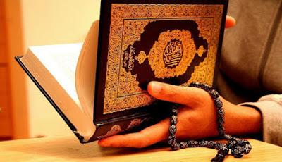 6 Cara Efektif Menghafal al-Quran Sendiri